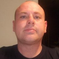Eddie-1013294, 40 from Auckland, NZL