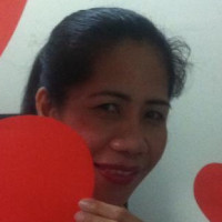 Marybeth-1050246, 41 from General Santos, PHL