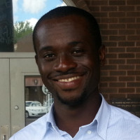 Nnaemeka-1159185, 30 from Hattiesburg, MS