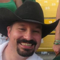 Raymond-504130, 40 from Calgary, AB, CAN