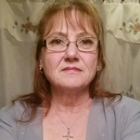 Bernice-1157184, 59 from Lansing, KS