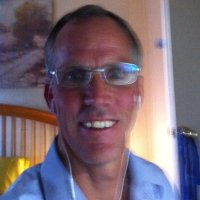 Dan-886886, 52 from Canyon Country, CA