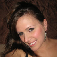 Susan-1155706, 32 from Louisville, KY