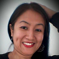 Karisma, 40 from Caloocan, PH