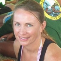 Erin-956247, 37 from Waikoloa, HI