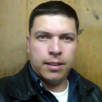 Tony-1045575, 42 from Durango, MEX