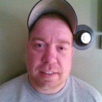 John-974047, 41 from Whitehall, PA