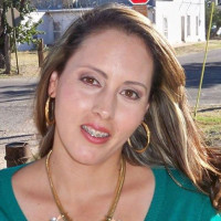 Adriana-786931, 31 from Las Cruces, NM