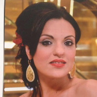 Natalie-1238570, 37 from Valletta, MLT
