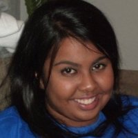 Shireen-422574, 27 from Lawrence, KS