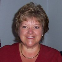 Debbie-536841, 61 from Gresham, OR