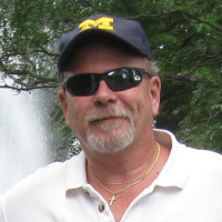 Ken, 62 from Saint Clair Shores, MI