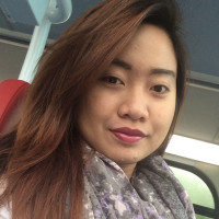 Marie-1112815, 25 from Newcastle upon Tyne, GBR