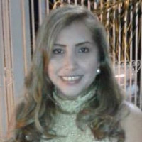 JohannaElisa-974607, 32 from Guayaquil, ECU
