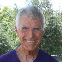 Jim, 76 from Winter Springs, FL