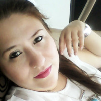 Mims, 34 from Monterrey, MX