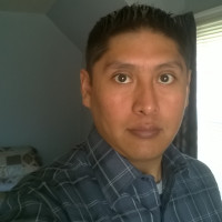 Alvaro-1176268, 36 from Wynnewood, PA