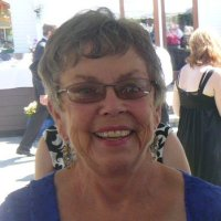 Mary-891983, 68 from California City, CA