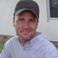 Quint-1219334, 36 from Childress, TX