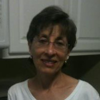 Phyllis-1206497, 64 from Woodstock, GA
