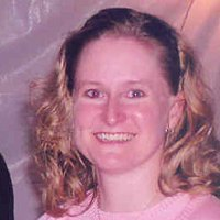 AnnMarie-145203, 42 from Cuyahoga Falls, OH