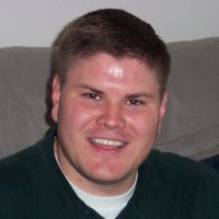 Eric-318734, 35 from Pewaukee, WI