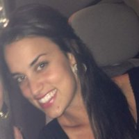 Lisa, 27 from Binghamton, NY