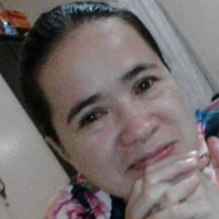 Karren, 38 from Manila, PH