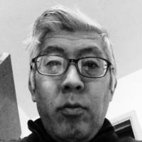 Makoto, 49 from Torrance, CA