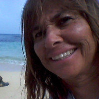 Letticia, 60 from Wailuku, HI
