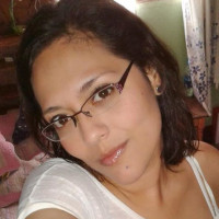 Monica-1178805, 30 from Guatemala, GTM