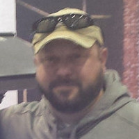 Nathan, 39 from Olathe, KS