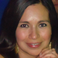 Eugenia-1144433, 31 from Toluca, MEX