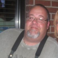 Jim-946647, 56 from Pecatonica, IL