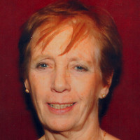 Anne Marie, 74 from Oakland Gardens, NY