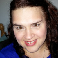 Anne-91943, 37 from Port Charlotte, FL