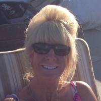 Angela-1119664, 56 from Eagle, ID