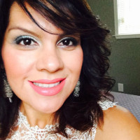 Linda-1147120, 37 from Salinas, CA