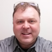Eric, 45 from Wauwatosa, WI