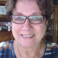 Helen-1159280, 70 from Kingwood, TX
