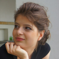 Margarita-977243, 23 from Wroclaw, POL