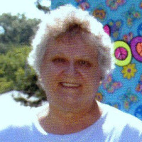 Barbara-1047406, 62 from Lorain, OH