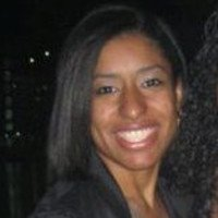 Dianna-818966, 29 from Land O Lakes, FL
