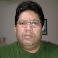 Ramiro, 46 from Saint Louis, MO