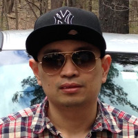 Ronald-1095894, 33 from Jackson Heights, NY