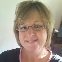 Laurie-1038923, 42 from Elberon, IA