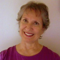 Sandy, 60 from Zelienople, PA