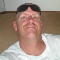 Steven-1229747, 37 from Virginia Beach, VA