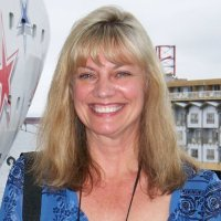 Susan-646355, 60 from Twain Harte, CA