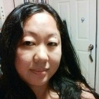 Mei-731963, 34 from Liverpool, NY